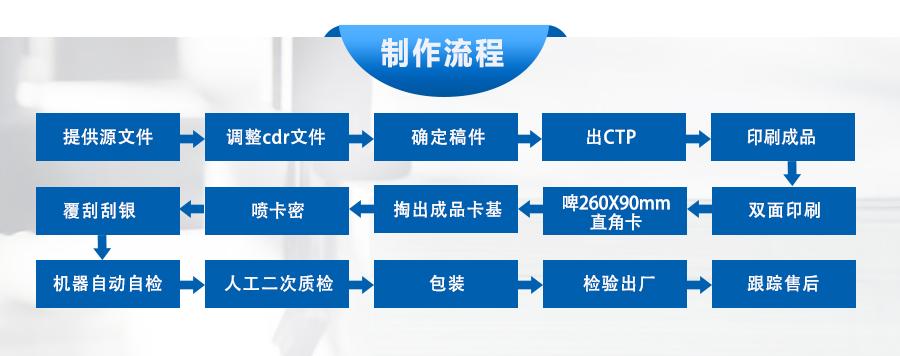 保险行业案例_04.jpg